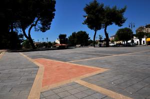 ''Figure… Geometriche'' - San Gregorio di Catania