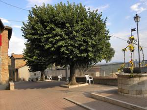 Montepetriolo