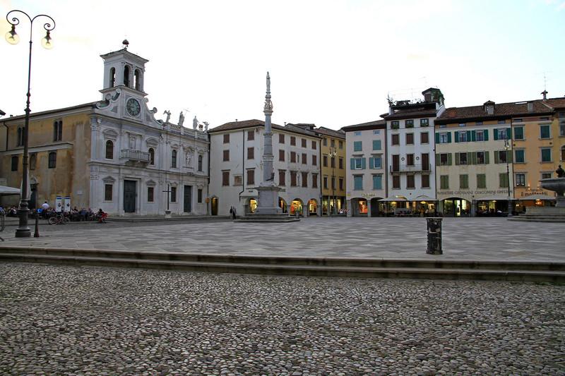 ''Sera'' - Udine