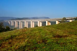 Il Ponte del Bilancino