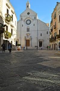 In Fondo San Sabino