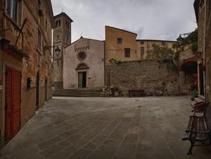Sassetta 1