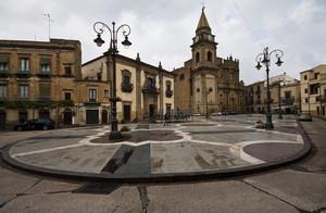 Piazza della Repubblica (1)