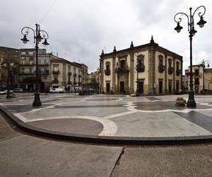 Piazza della Repubblica (2)