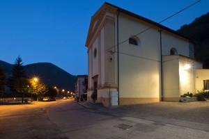Sefro – Piazza Bellanti