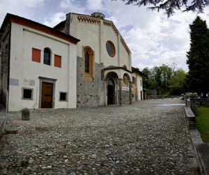 Una piazza per San Vincenzo