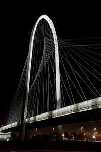 Ponte lato Bagnolo