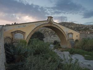 San Leonardo 2
