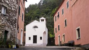 Piazza San Bartolomeo