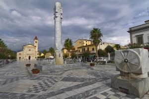 La più bella piazza