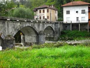 Ponte Strona