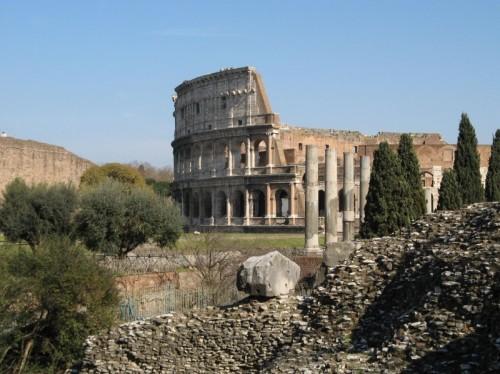 Roma - Il cuore di Roma