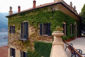Villa del Balbianello 2