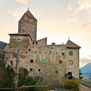 Castel Cornedo / Schloss Karneid