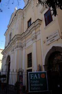 Istituto d'arte di Torre del Greco