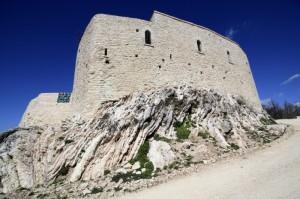 Castello di Naro 3