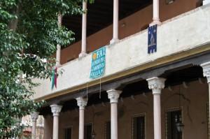 Padova - Reggia dei Carraresi