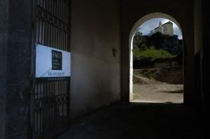 da Palazzo Pignatelli