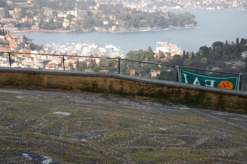 Santa Margherita Ligure - Nostra Signora del Carmine