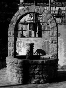 La Fontana nel Pozzo