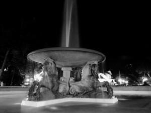 Parco Fellini (Rimini)