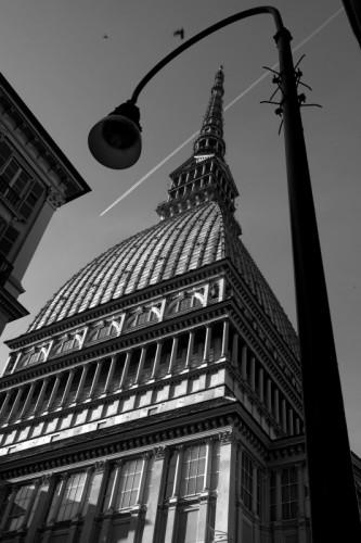 Torino - Bianconero
