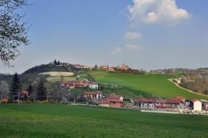 Quasi nel Monferrato
