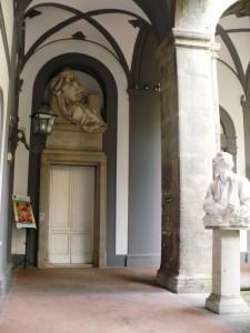 Sala Martucci