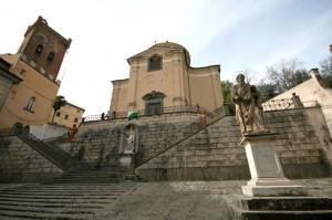 Chiesa del SS Crocifisso