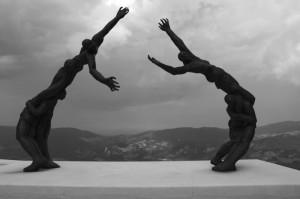 "Monumento ai Caduti "" Montelapiano """