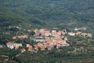 Caravonica