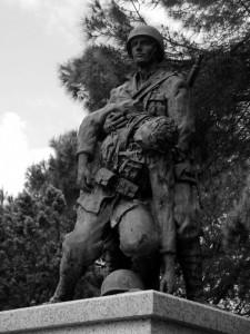 Storia e Memoria.