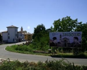 Visitate Brescello