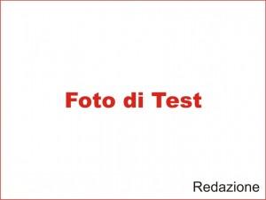 Foto di Test