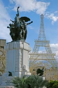 Rutigliano: nel giorno di San Nicola ecco il monumento ai gloriosi caduti