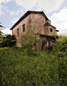 Borgo Flora Podere