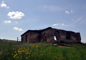 Anima rurale