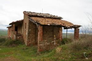 Casa indipendente con vista lago..