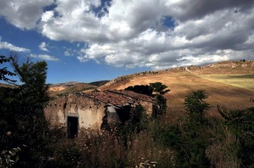 Villarosa - Simbiosi Rurale