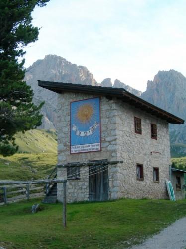 Santa Cristina Valgardena - Südtirol