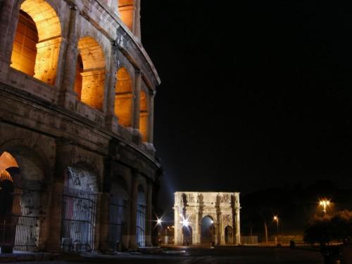 Roma - Quanto Sei Bella Roma