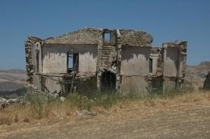 casa della Grasta