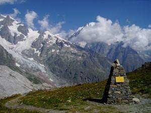 Col de Chavannes