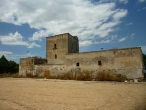 Torrebella