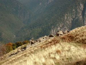 Alpe Leciuri