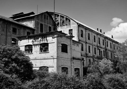 Avezzano - Società Romana Zuccheri 3