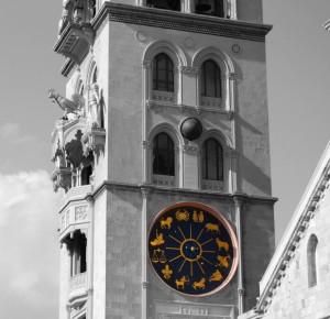 I Galli del Duomo