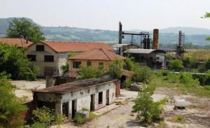 Area Ecolibarna