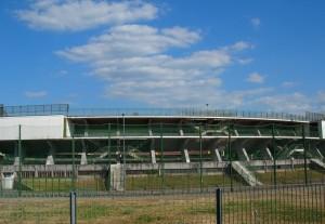 Stadio di Terni