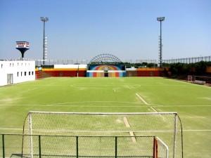 euroitalia stadio